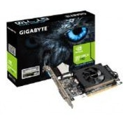Gigabyte GeForce GT 710 (2GB) Graphics Card
