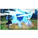 One Punch Man A Hero Nobody Knows PS4 Game - Image 4