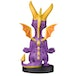 Spyro The Dragon XL Controller / Phone Holder Cable Guy - Image 3