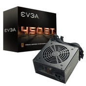 EVGA 450BT 450W 80 Plus Bronze Power Supply