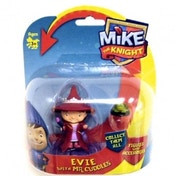 Mike the Knight 3