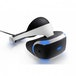 PlayStation VR (Virtual Reality) Console Starter Pack for PS4 UK PLUG - Image 4