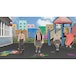 Just Dance Kids 2014 Game Xbox 360 - Image 3