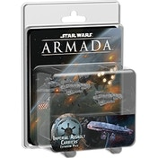 Star Wars Armada  Imperial Assault Carriers Expansion