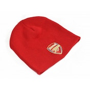 Arsenal FC Core Beanie Knitted Hat