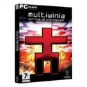 Multiwinia Survival Of The Flatest Game PC