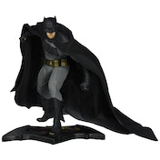 Batman (Batman Vs Superman) DC Comics Statue