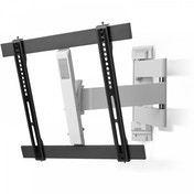 One For All WM6451 32-60 inch TV Bracket Turn 180 Ultra Slim Series