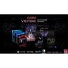 Axiom Verge Multiverse Edition PS4 Game - Image 2