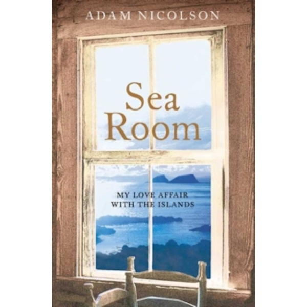 Sea Room - Image 1
