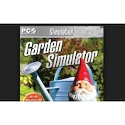 Garden Simulator PC CD Key Download for Excalibur