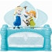 Olaf (Disney Frozen) Do you Want to Build a Snowman Jewellery Box - Image 2