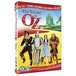 Wizard Of Oz Sing Long Edition DVD - Image 2