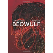 Beowulf Paperback