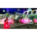 Marvel Super Hero Squad The Infinity Gauntlet Game Xbox 360 - Image 2