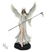 Mercy Fairy Figurine