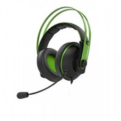 Asus Cerberus Gaming Headset V2 Green