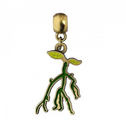 Bowtruckle Slider Charm