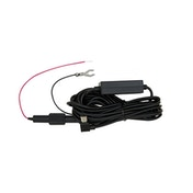 Transcend Dashcam Hardwire Kit for DrivePro DP520/200/50