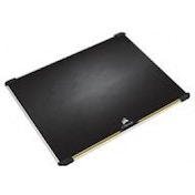 Corsair Gaming MM600 Double-Sided Gaming Mouse Mat (352mm X 272mm X 5mm)