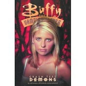 Buffy the Vampire Slayer: Crash Test Demons