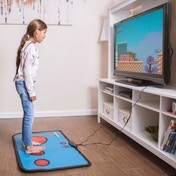 Thumbs Up! Retro Gaming Mat
