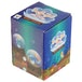 Mini Mermaid Snow Globe (1 Random Supplied) - Image 7