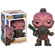 Taserface (Guardians of the Galaxy 2) Funko Pop! Vinyl Figure