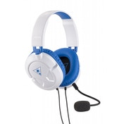 Turtle Beach Ear Force Recon 60P White (PS4/Xbox One)