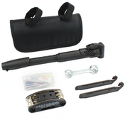 Bicycle Tool Kit | M&W