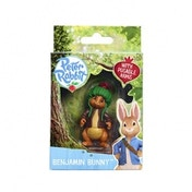Peter Rabbit & Friends Benjamin Bunny Figure