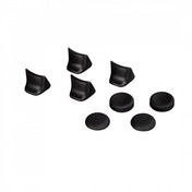 8 in 1 Trigger Attachment Kit for PS3