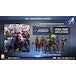 Marvel's Avengers Xbox One Game (BETA Access and Bonus DLC) - Image 2