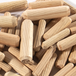 Assorted Wooden Dowels Pack of 500 | Pukkr - Image 5