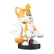 Tails (Sonic the Hedgehog) Controller / Phone Holder Cable Guy - Image 3