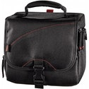 Hama 115717 Astana Camera Bag 140 Zwart