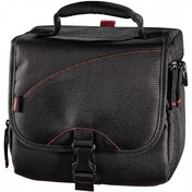 Hama Astana Camera Bag 140 black