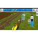 Farm Expert 2019 Nintendo Switch Game - Image 5