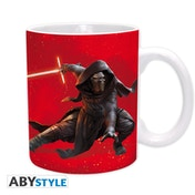 Star Wars - Kylo Ren Mug