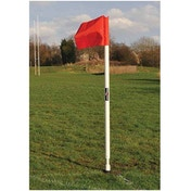 Precision Pro Corner Posts  (Set of 4)