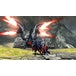 Monster Hunter Generations Ultimate Nintendo Switch Game - Image 5