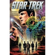 Star Trek Volume 8 Paperback