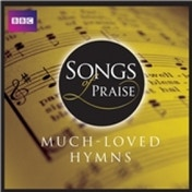 Songs of Praise Much Loved Hymns CD