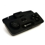 Gametel Portable Games Controller for Android And iOS