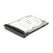 Origin Storage  256GB SATA MLC Opt 790/990 MT 3.5in SSD Kit w/Caddy