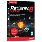 Redshift 8 Premium for PC