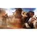 Ex-Display Battlefield 1 Game Xbox One Used - Like New - Image 4