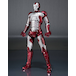 Iron Man Mark V & Hall of Armor Set (Iron Man 2) Action Figure - Image 2