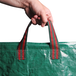 Large Garden Waste Bags - Pack of 2 | Pukkr - Image 4