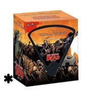 Trivial Pursuit The Walking Dead